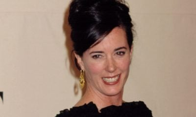50 Kate Spade Quotes on Style and Curiosity