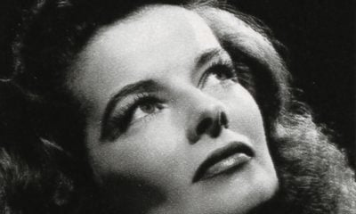 50 Katharine Hepburn Quotes on Love and Marriage