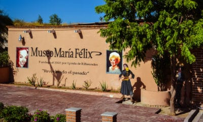 50 Maria Felix Quotes That Reveal a lot About The Mexican Diva