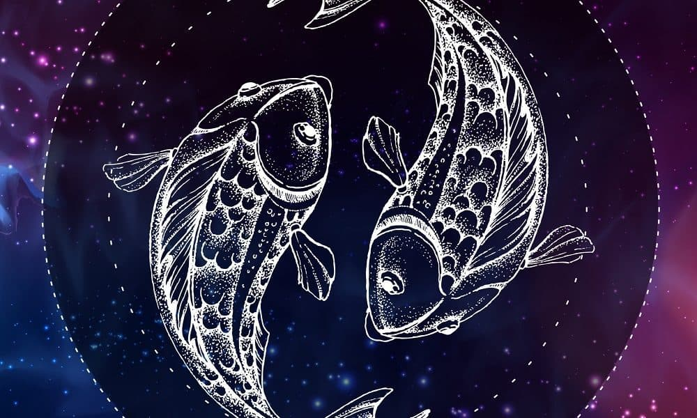Read more about the article 50 Pisces Quotes & Sayings on Personality, Life & Love [2021]