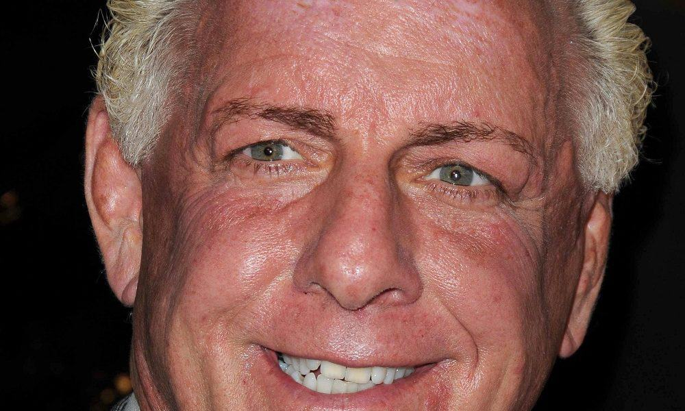 50 Ric Flair Quotes From the 16 Time World Wrestling Champion