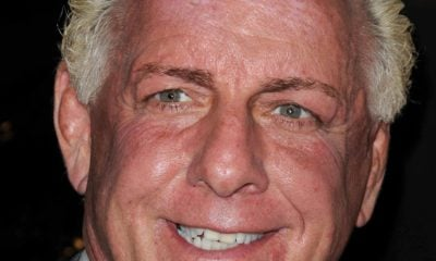 50 Ric Flair Quotes From the 16-Time World Wrestling Champion