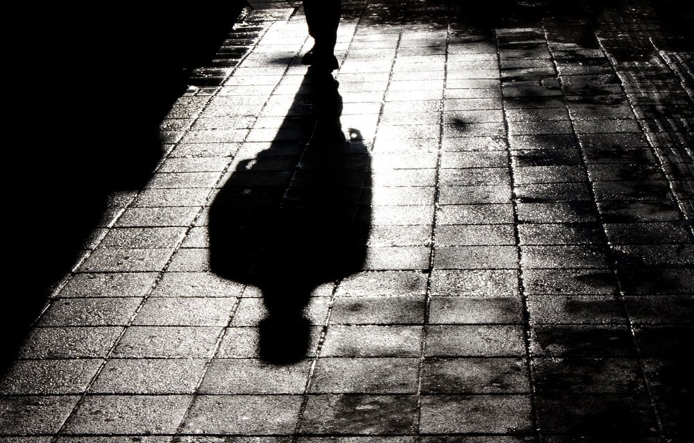 50 Shadow Quotes that Speak to the Ups and Downs of Life