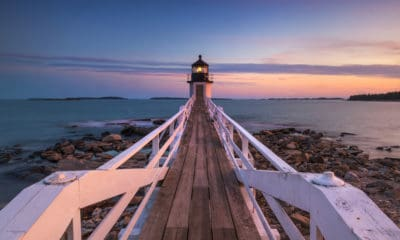 50 'The Lighthouse' Quotes That Will Leave You Questioning Your Sanity