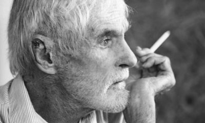 50 Timothy Leary Quotes That Will Leave You Tripping