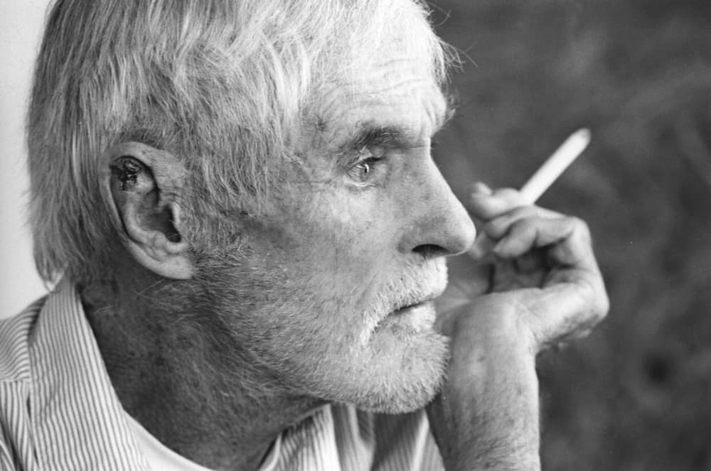 50 Timothy Leary Quotes That Will Leave You Tripping | Everyday Power