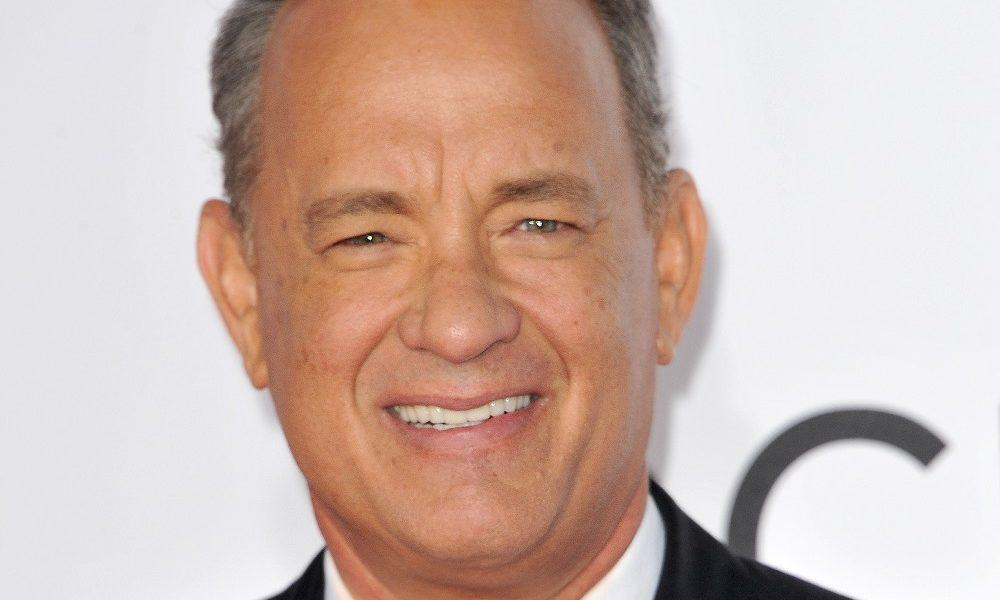 50 Tom Hanks Quotes From Hollywoods Nicest Actor