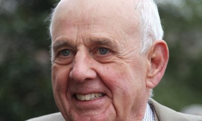 50 Wendell Berry Quotes on Community and Gardening