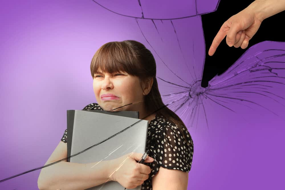 Gaslighting at Work Impacts You Beyond Just Your Job