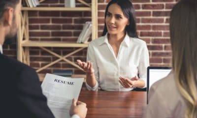 Questions to Ask an Interviewer That Will Help You Land The Job