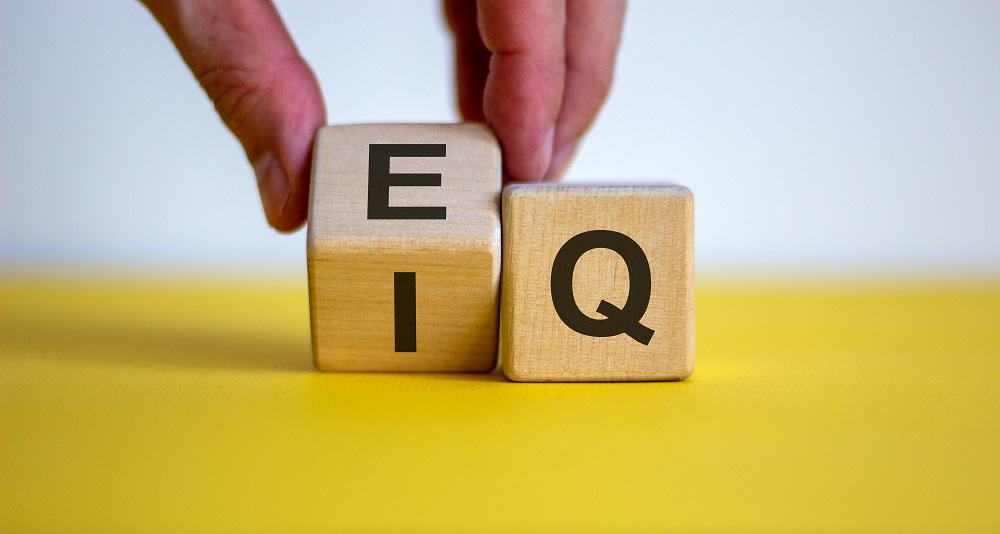 What is Emotional Intelligence and How Can We Use It in Work and Life