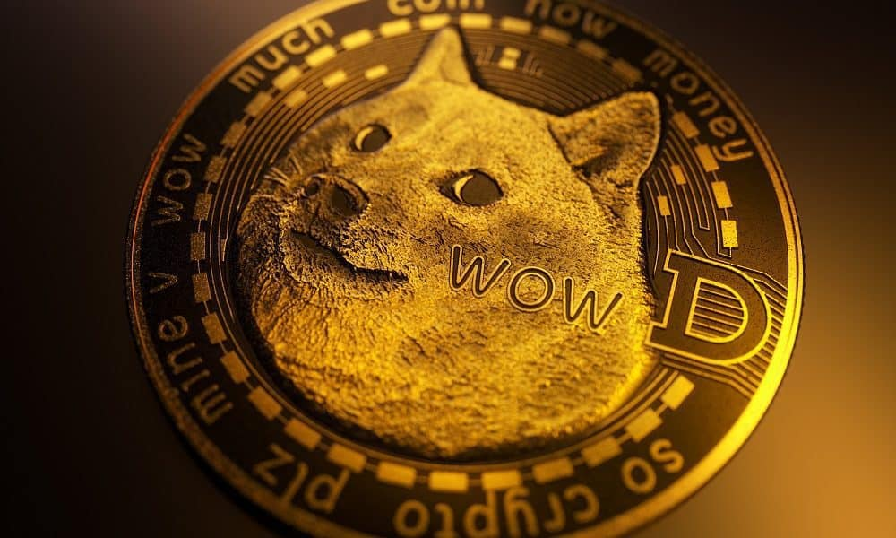 36 Dogecoin Quotes About the Cryptocurrency Being Called The Peoples Crypto