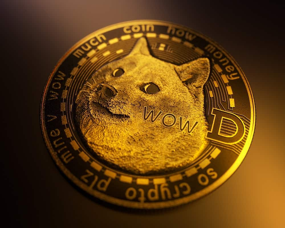 36 Dogecoin Quotes About the Cryptocurrency Being Called 'The People's Crypto'