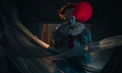 40 Pennywise Quotes from The Scariest Clown of All