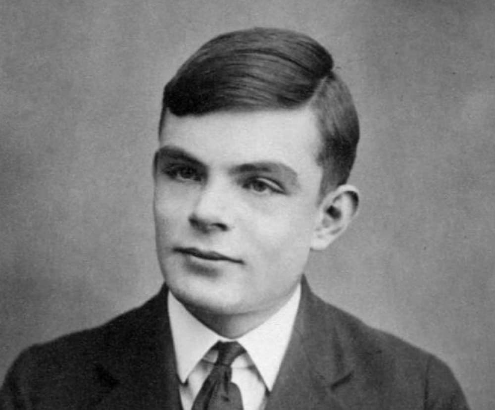 42 Alan Turing Quotes From The Father of Modern Computing