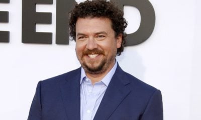 44 Kenny Powers Quotes from Eastbound & Down