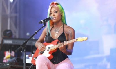 46 Summer Walker Quotes From The Music Industry Sensation