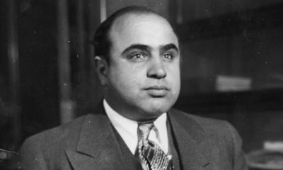 50 Al Capone Quotes from the Crime Czar of the 1920s