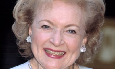50 Betty White Quotes On How To Live A Long, Happy Life