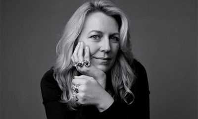50 Cheryl Strayed Quotes That Will Help You Go From Lost to Found