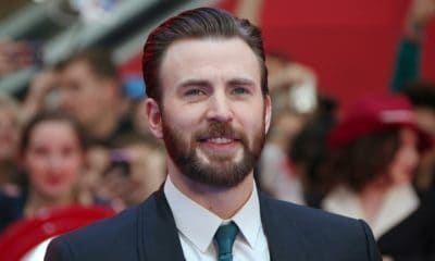 50 Chris Evans Quotes About Dating, Life, and Acting