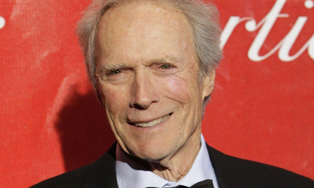 50 Clint Eastwood Quotes About Aging Life and His Career