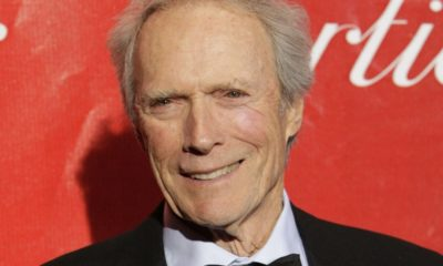 50 Clint Eastwood Quotes About Aging, Life, and His Career