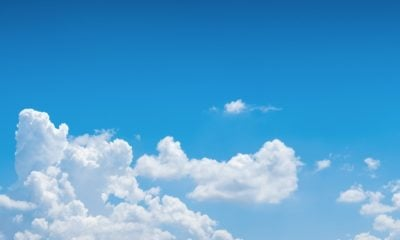 50 Cloud Quotes That Will Make You Look Up