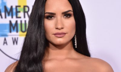 50 Demi Lovato Quotes to Inspire You to Stay Strong