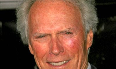 50 Dirty Harry Quotes from the Clint Eastwood Classic