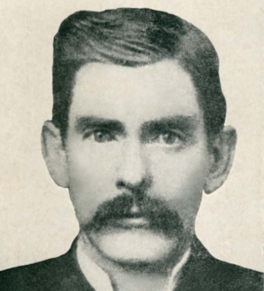 50 Doc Holliday Quotes From the Legendary Gunfighter and Gambler