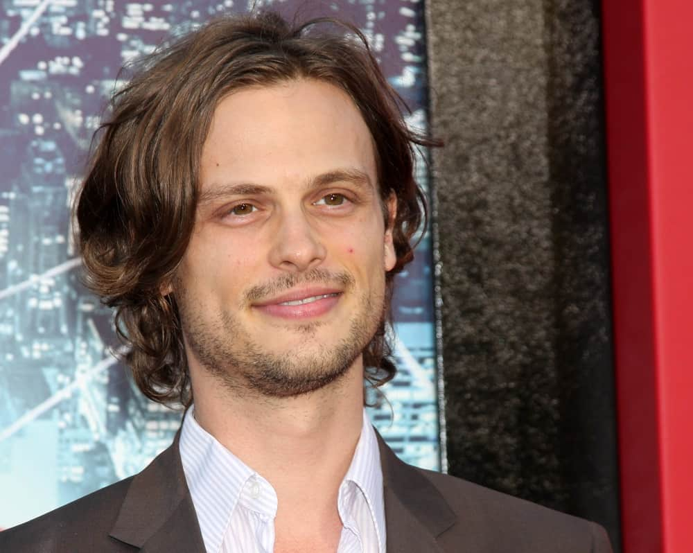 50 Dr. Spencer Reid Quotes That Prove He's An Amazing Character