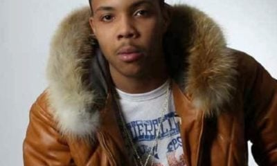 50 G Herbo Quotes About Life, Love, and Success