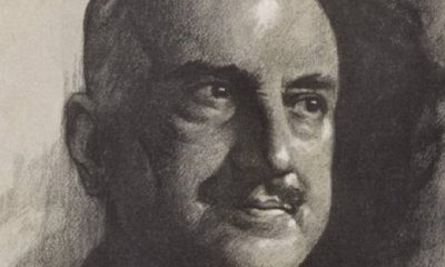50 George Santayana Quotes About Life and Happiness
