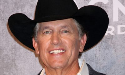 50 George Strait Quotes From The King of Country Music