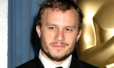 50 Heath Ledger Quotes About His Life and Career