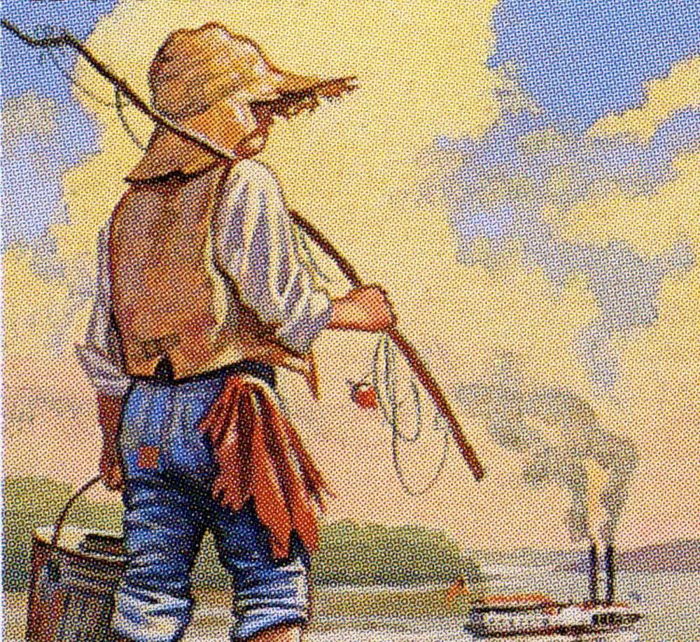 50 Huckleberry Finn Quotes From the Classic Novel by Mark Twain