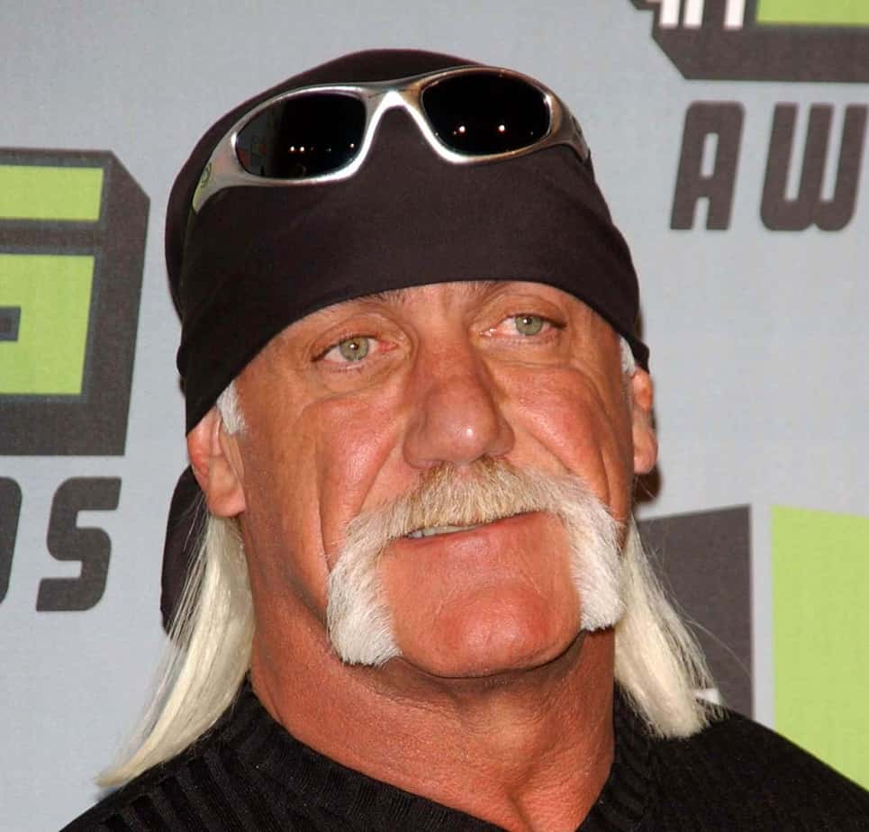 50 Hulk Hogan Quotes About Wrestling, Success, and Fans