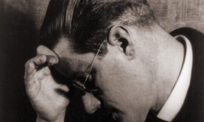 50 James Joyce Quotes from One of the Finest Novelist