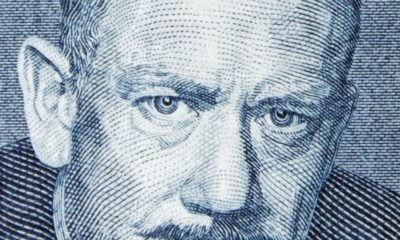 50 John Steinbeck Quotes From His Classic Novels and Novellas