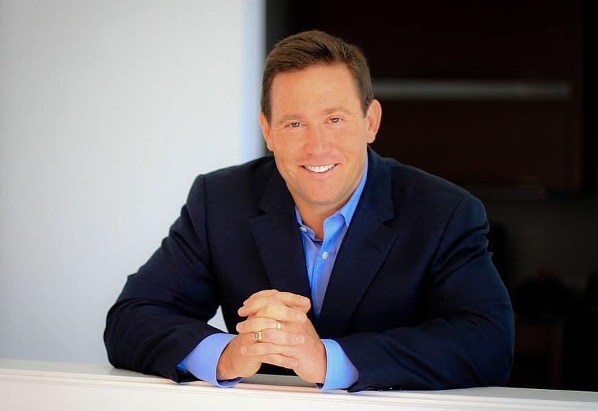 50 Jon Gordon Quotes to Motivate You to Be a Better Leader 2
