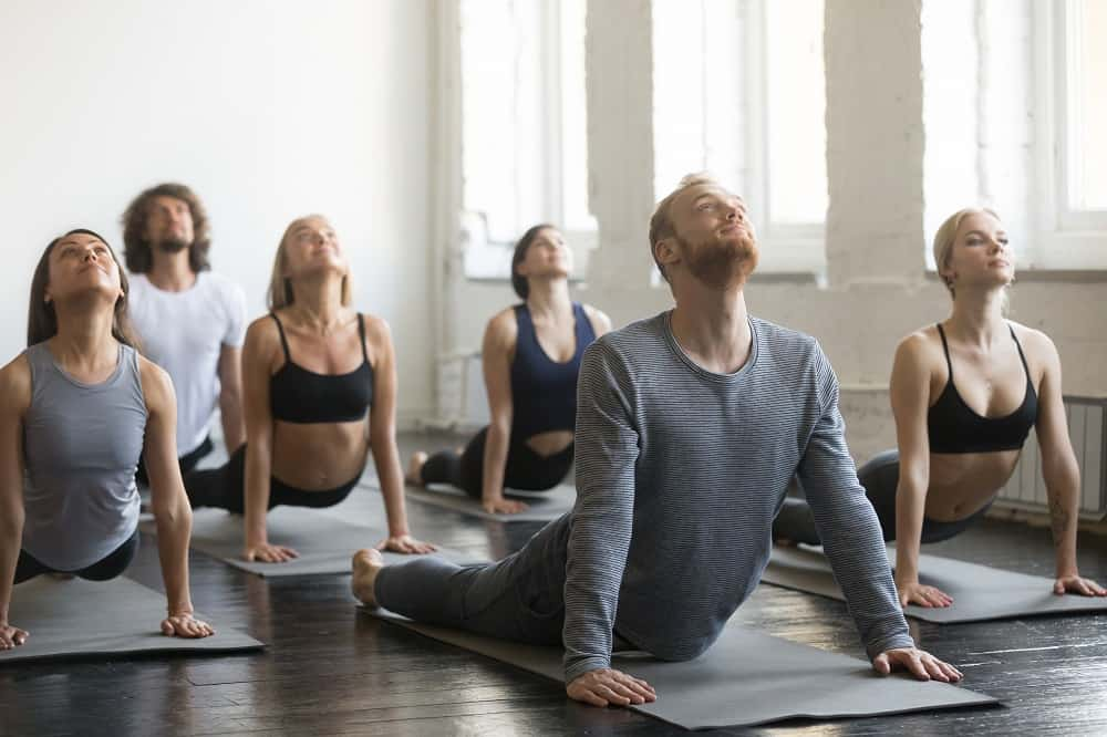 50 Joseph Pilates From the Founder of The Popular Fitness Class