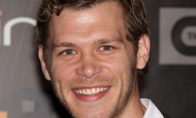 """50 Klaus Mikaelson Quotes from one of the """"Original Vampires"""""""
