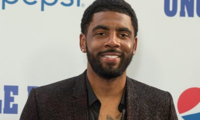 50 Kyrie Irving Quotes on Life and Basketball