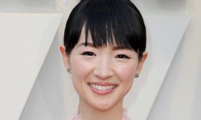 50 Marie Kondo Quotes on Organization and Life