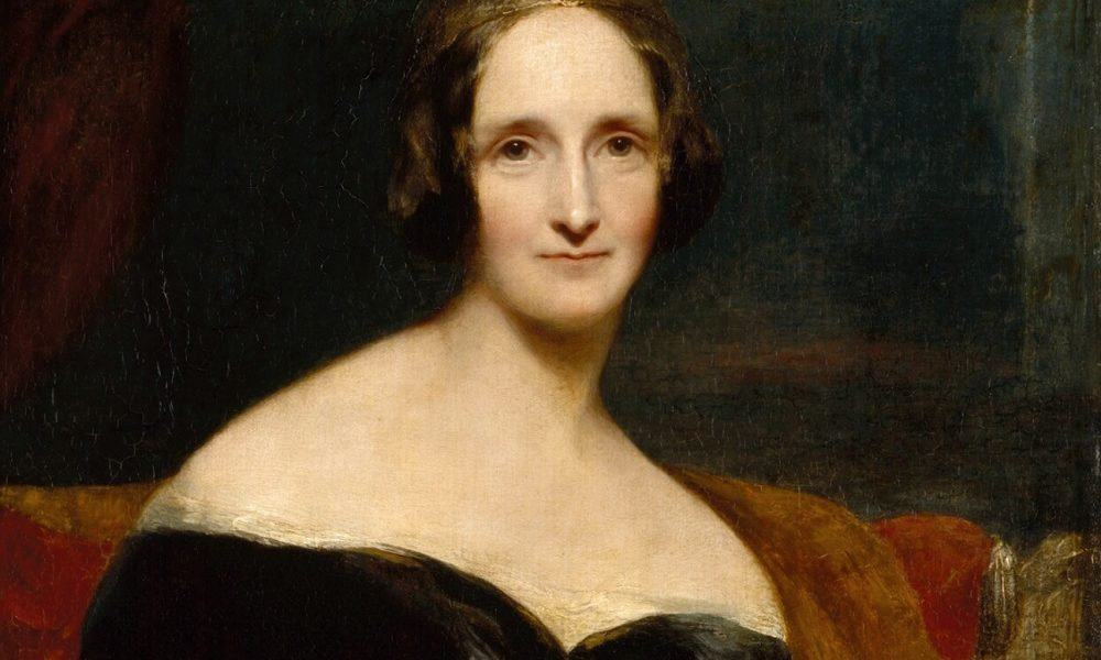 50 Mary Shelley Quotes From the Frankenstein Author