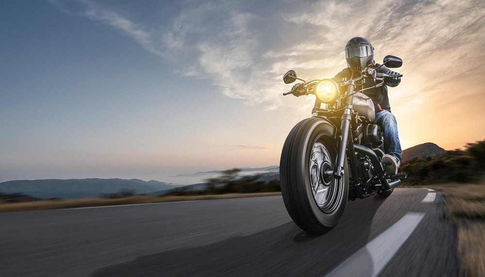 50 Motorcycle Quotes that Will Make You Want to Hit the Open Road