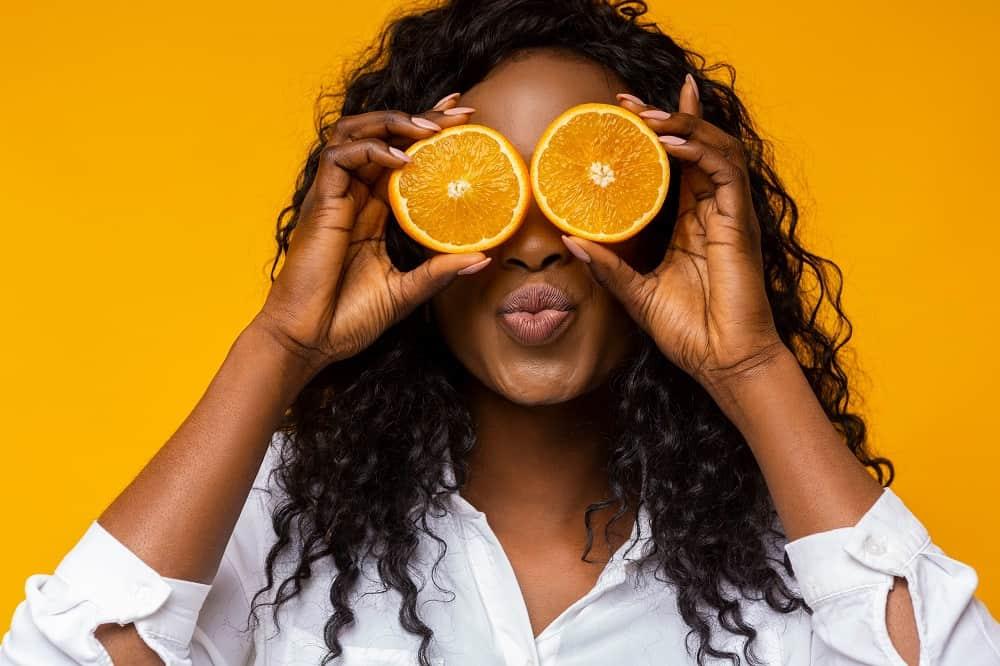 50 Orange Quotes to Brighten Your Day