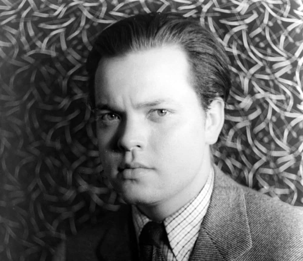 50 Orson Welles Quotes From the Acclaimed Filmmaker Known as The Ultimate Auteur