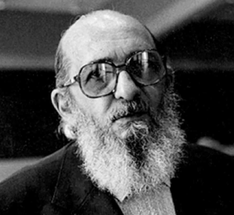 50 Paulo Freire Quotes from the Great Educator